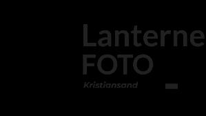lanterne-foto-logo