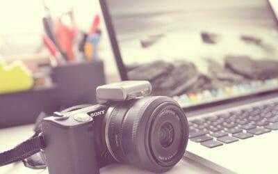 GUIDE | Komprimere bilder – Slik gjør du det